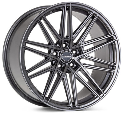 "Vossen Wheels CV10 19"" 20""22"" Anthracite PrimeWheels.lt"