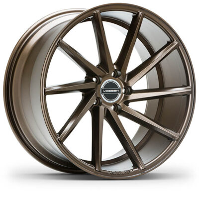 vossen cvt wheels satin bronze